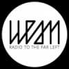 Radio WESN 88.1 FM
