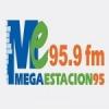 Radio Megaestación95 95.9 FM