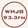 Radio WHJG 93.3 FM