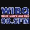 Radio WIBQ 98.5 FM