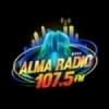 WNHA-LP 107.5 FM
