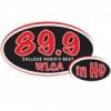 Radio WLCA 89.9 FM