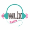 Radio WLJX 107.9 FM
