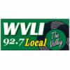 Radio WVLI The Valley 92.7 FM