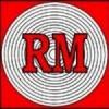 Radio Moçambique EP Gaza 810 AM