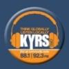 KYRS 89.9 FM