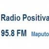 Radio Positiva 95.8 FM