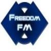 Rádio Freedom