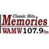Radio WAMW 107.9 FM