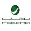 Radio Rotana 88.0 FM
