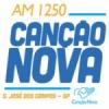 Rádio Canção Nova 1250 AM