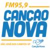 Rádio Canção Nova 95.9 FM