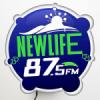 Rádio New Life 87.5 FM