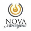 Radio Nova Mensagem 1230 AM