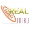 Rádio Real 89.1 FM