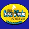Rádio Nova Olinda 103.9 FM