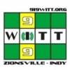 Radio WITT 91.9 FM