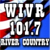 Radio WIVR 101.7 FM
