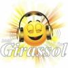 Rádio Girassol Gospel 87.9 FM