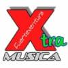 Rádio Xtra Musica 97.4 FM