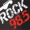 Radio WMYK Rock 98.5 FM