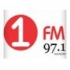 Radio 1 97.1 FM