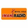 Radio Imani 88.8 FM