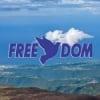 Radio Free Dom 97.4 FM