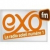 Radio EXO 105.9 FM