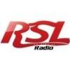 Radio RSL 104.7 FM