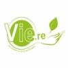 Radio Vie Reunion 105.5 FM
