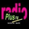 Radio Plus 100.6 FM
