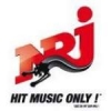 Radio NRJ Réunion 100 FM