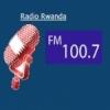 Radio Ruanda 100.7 FM