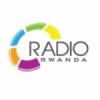 Radio Rwanda 100.7 FM