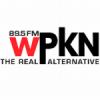 Radio WPKN 89.5 FM