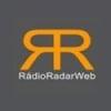 Rádio Radar Web