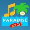 Radio Paradise 93.6 FM