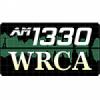 Radio WRCA 1330 AM