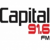 Radio Capital 91.6 FM