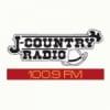 Radio WPGW 100.9 FM