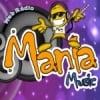 Rádio Mania Music