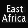 Radio East Africa 87.8 FM