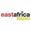 Radio East Africa 88.1 FM