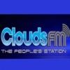 Radio Clouds 88.4 FM
