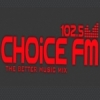 Radio Choice 102.6 FM