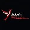 Radio Choice 102.6 FM