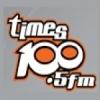 Radio Times 100.5 FM