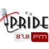 Radio Pride 87.8 FM