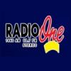 Radio One 89.5 FM